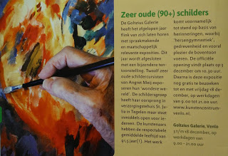 90 plus schildersgroep in uit magazine nov dec 2015 klein